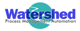 Watershed Process Management Automation